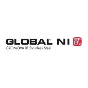 Global NI