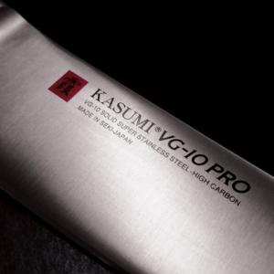 Kasumi VG-10 PRO