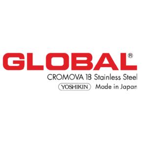 Global Classic