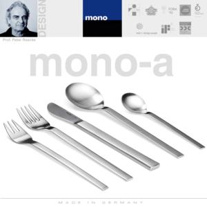 mono-a