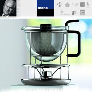 mono teapots
